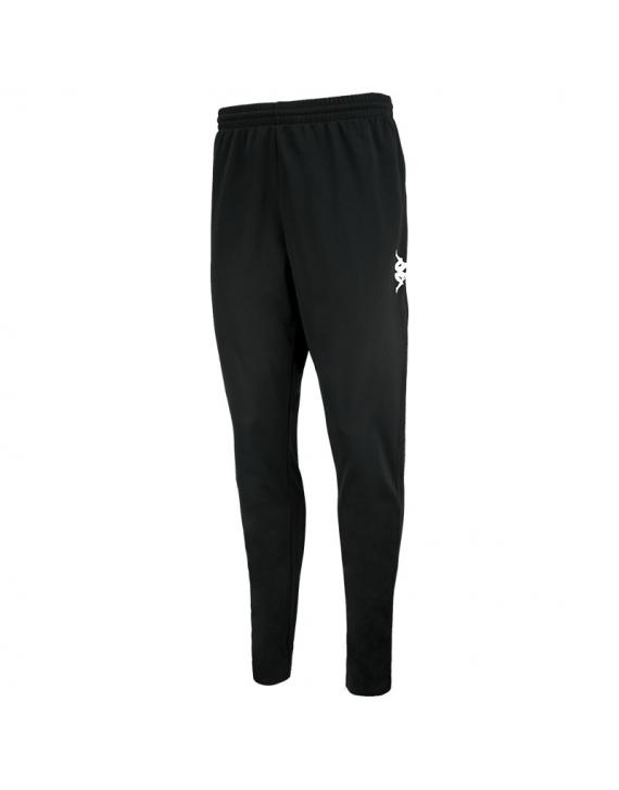 Spodnie treningowe Kappa Ponte ultrafit