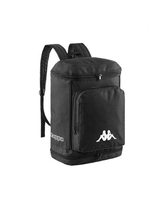 Plecak Kappa Backpack 3
