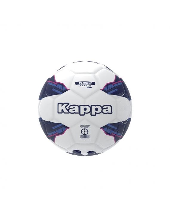 Piłka Kappa Hybrido