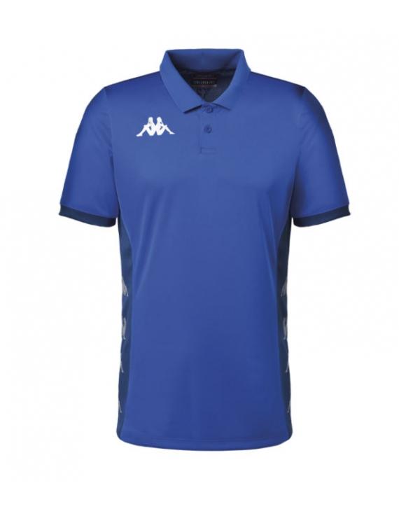 Koszulka polo Kappa Deggiano