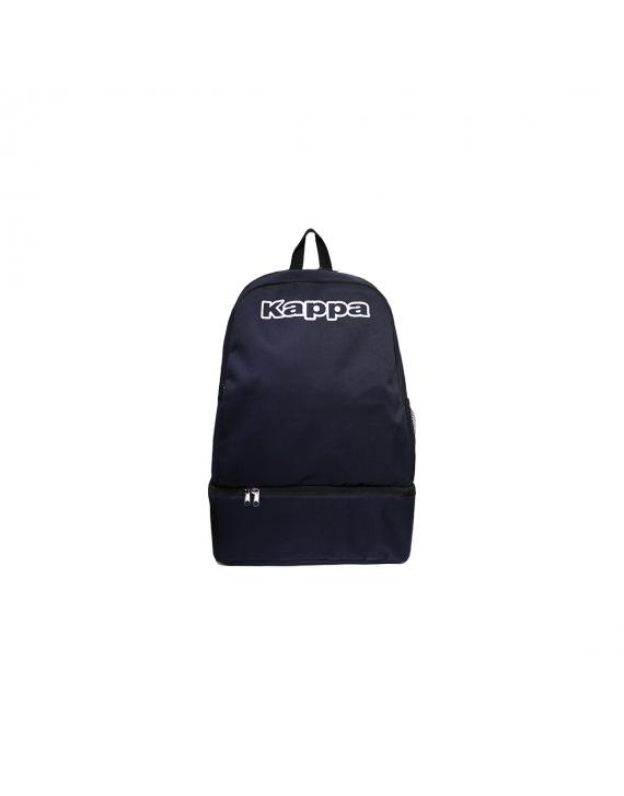 Plecak Kappa Backpack