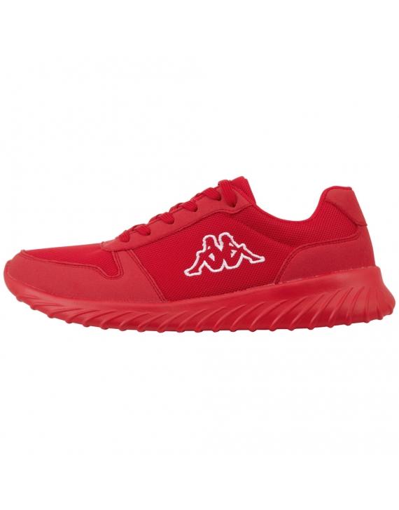 Buty sneakersy unisex KAPPA Samura OC