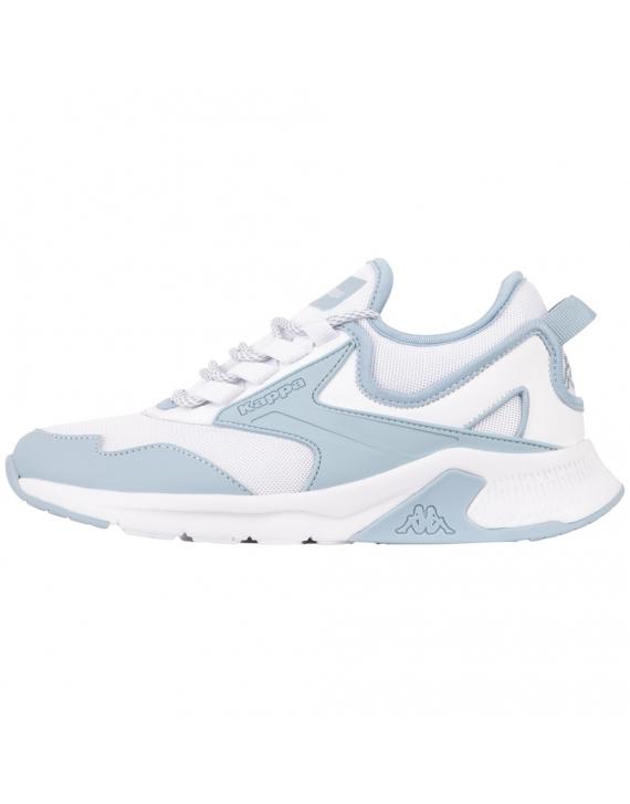 Buty sneakersy damskie KAPPA Gasira