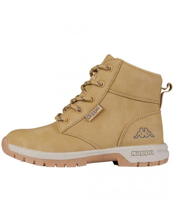 Buty zimowe dziecięce Kappa Cammy T