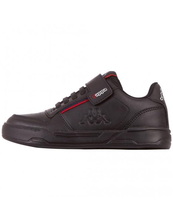 Buty dziecięce Kappa Marabu